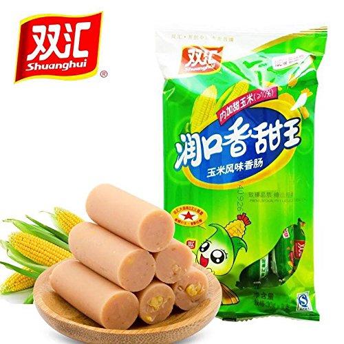 big-sale-shuanghui-yumichang-ham-sausage