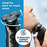Philips Norelco 6880/81 Shaver 6800, Rechargeable