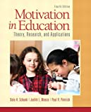 Motivation in Education: Theory, Research and Applications