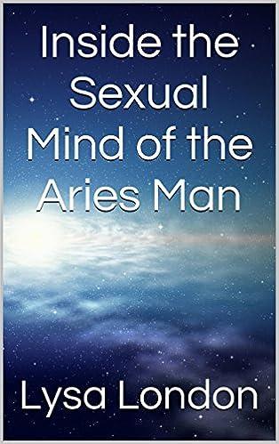 Astrology | Popular online eReader books