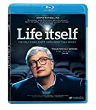 Life Itself [Blu-ray]