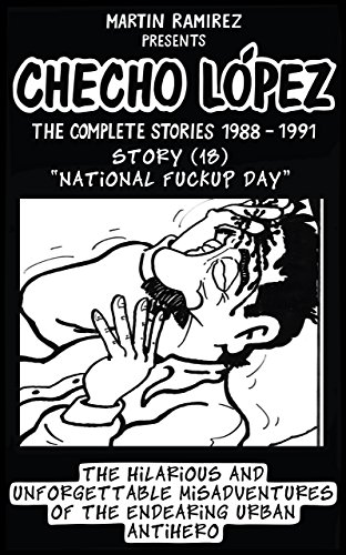 an unforgettable day story