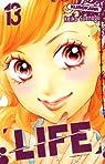 Life, tome 13 par Suenobu