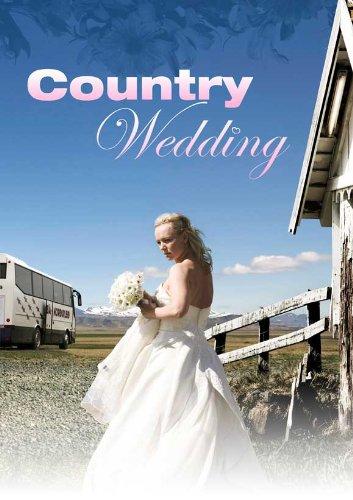 Country Wedding Affiche Du Film Poster Movie Mariage De Pays