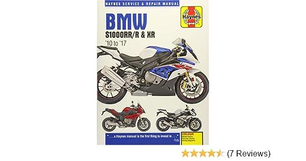bmw hp4 manual pdf
