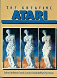 The Creative Atari, , 0916688348