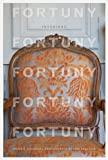 Fortuny Interiors, Brian D. Coleman, 1423624327