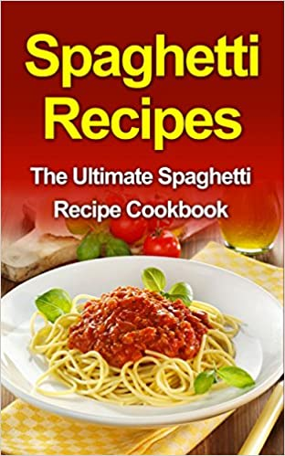 Pasta Recipes Pdf