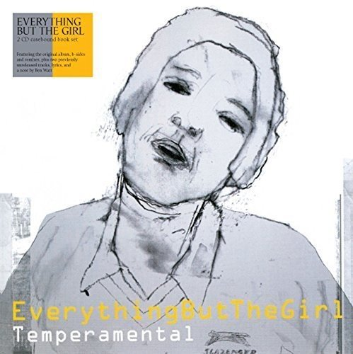 Temperamental - Everything But The Girl