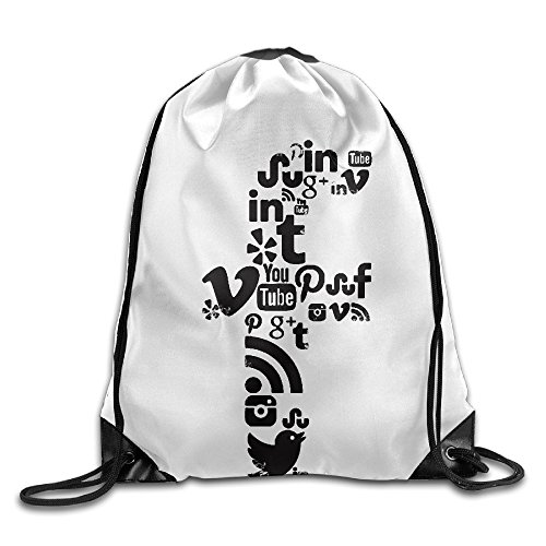 ai-lab-in-paris-facebook-fancy-backpack-one-size