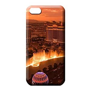 iphone 4 4s cell phone skins Defender Impact Snap On Hard Cases Covers Las Vegas