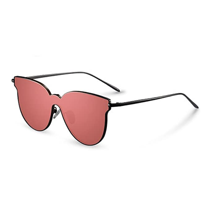 Gafas de sol integrales para mujeres Gafas de sol ...