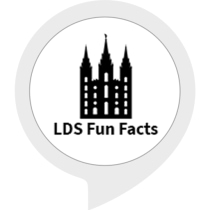 LDS Fun Facts