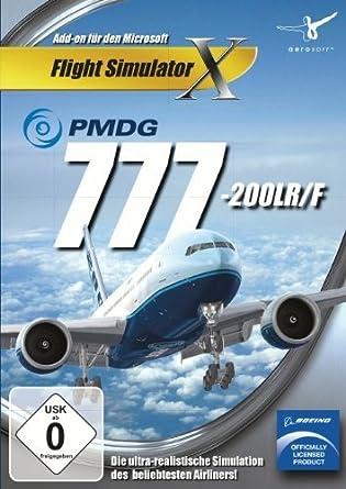 fsx flugzeuge kostenlos und ohne anmeldung
