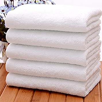 Image result for Disposable Antibacterial Washcloth