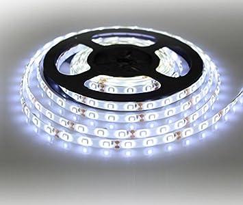 Susay led strip light waterproof led flexible light strip 12v with susay led strip light waterproof led flexible light strip 12v with 300 smd led mozeypictures Images