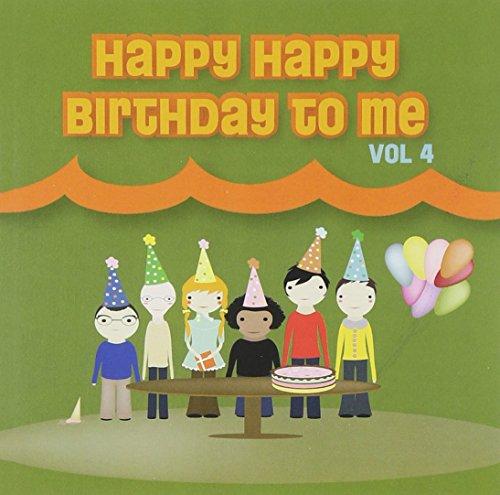 happy-happy-birthday-to-me-volume-4-compilation