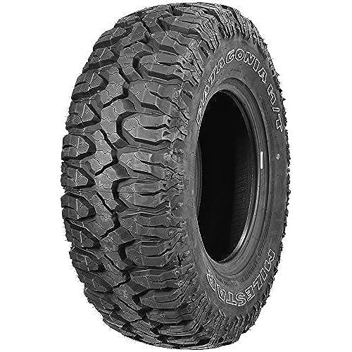 19 Lovely 285 R16 Tires