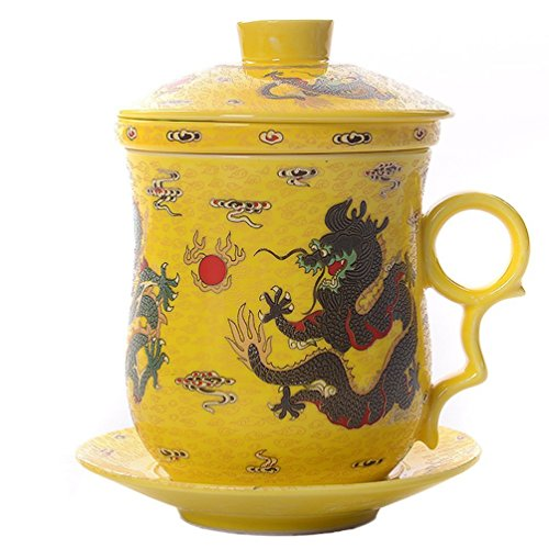 Yellow Kitchen Accessories For The Best Yellow Color Kitchen Decorations