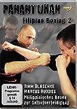 Panantukan - Filipino Boxing 2