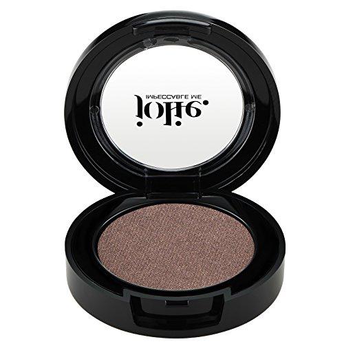 Jolie Mineral Eye Shadow - Hypoallergenic - Brushed Velvet