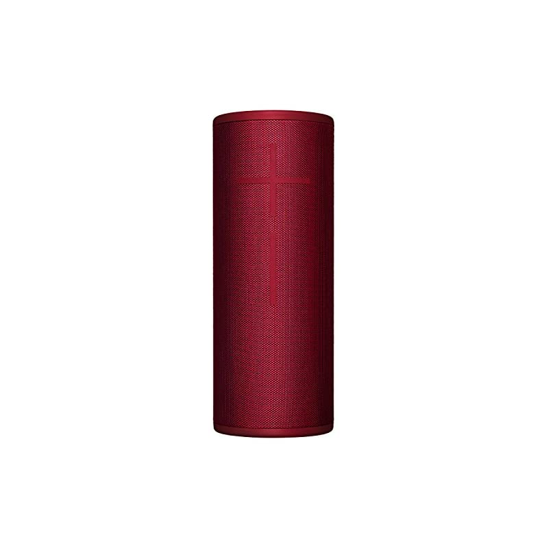 Ultimate Ears MEGABOOM 3 Portable Blueto