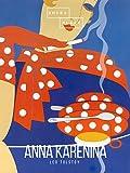 Bargain eBook - Anna Karenina