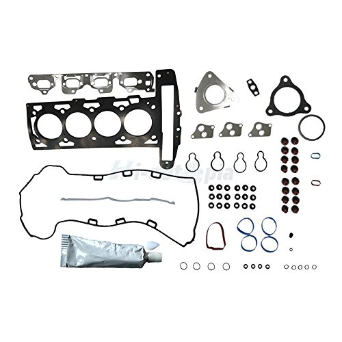 engine cylinder head gasket set for 02 06 chevrolet 02 04 engine cylinder head gasket set for 02 06 chevrolet 02 04 oldsmobile alero