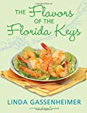 img - for The Flavors of the Florida Keys book / textbook / text book