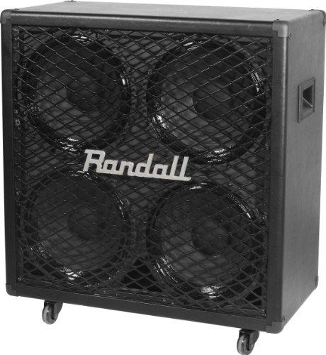 Randall RG412 RG Series Cabinet