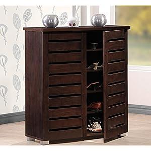Entryway Cabinets Storage