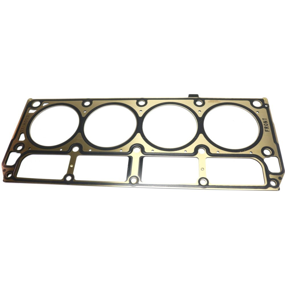 TAHOE//SUBURBAN 1500 07-14 Cylinder Head Gasket compatible with CHEVROLET CORVETTE 02-04