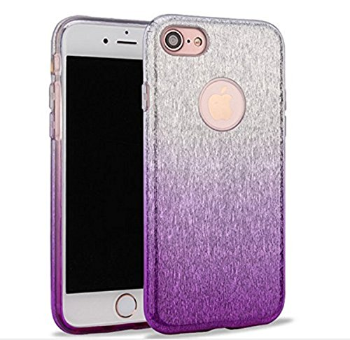 iphone-5-5s-se-bling-crystal-3-in-1-case-auroralove-iphone-se-beauty-fashion-3-layers-hybrid-bumper-