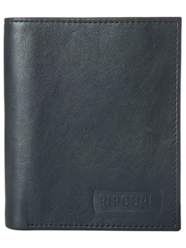 Leather Curl in Day Rip Eu Black All Wallet Vertical wSxq0vX