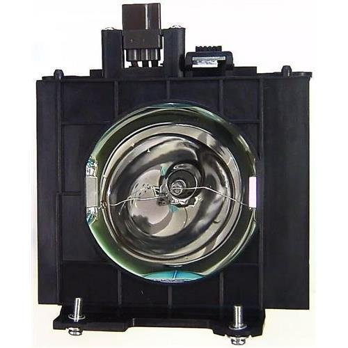 V7 VPL1768-1N Projector Lamp - 210 W Projector Lamp - 2000 Hour