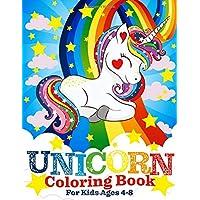 Amazon Best Sellers Best Children S Coloring Books