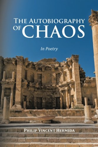 THE AUTOBIOGRAPHY OF CHAOS