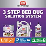 Ortho Home Defense Max Bed Bug, Flea and Tick