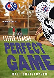 Perfect Game (Little League)