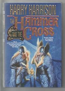 Last Sword Of Power Book By David Gemmell