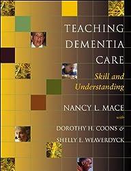 Teaching Dementia Care