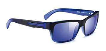 Rudy Project Ultimatum Shock Crystal - Gafas de sol ...
