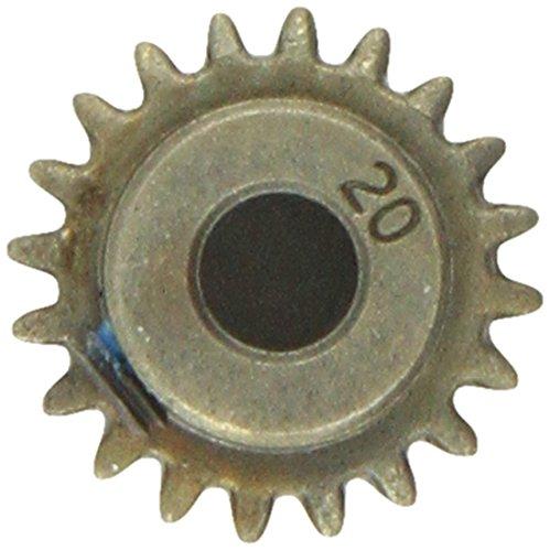 Traxxas 5646 20-T Pinion Gear, 32-P (20t Gear)