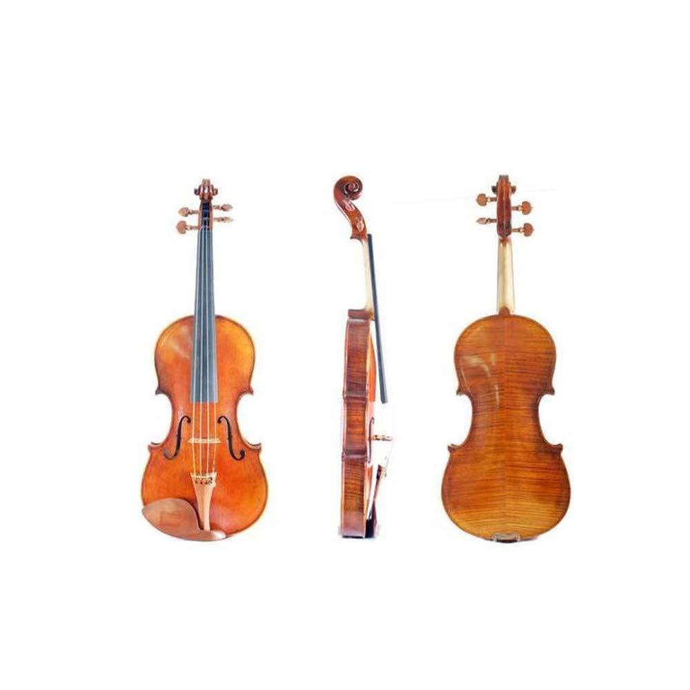 M. Ravel, 4-String Viola - Acoustic (VA10016OF) by M. Ravel