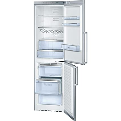 Bosch Stainless Steel Counter Depth Refrigerator (B11CB50SSS)
