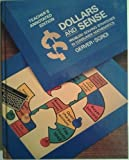 Dollars and Sense, Gerver and Sgroi, 0538600039