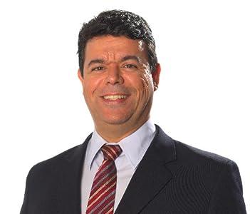 Adriano Pedro Bom