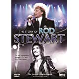 Story of Rod Stewart, the