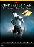 Cinderella Man - The James J. Braddock Story