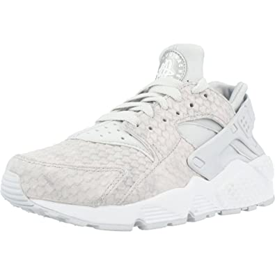 release date 840e2 55960 Amazon.com   Nike Air Huarache Run Prm Womens Running Shoes   Fashion  Sneakers